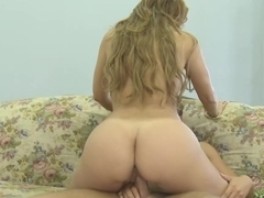 Monique Fuentes & Rocco Reed in My Friends Hot Mom