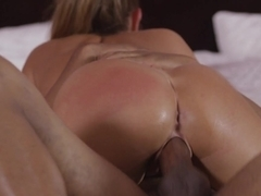 Crazy pornstar August Ames in Exotic Big Ass, Big Tits xxx clip