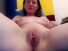 Japanische Sexfilme-Video