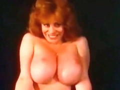 b81ee62cc6 XXX Kitten natividad Porn Videos. Free Kitten natividad Sex Movies ...