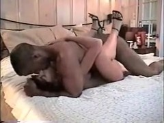 Smooth sex with classmate