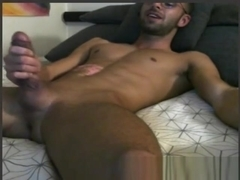guy on cam 378