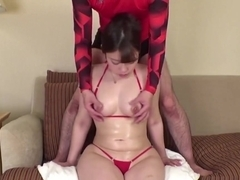 Exotic xxx video 60FPS great only here