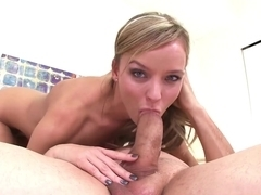 Crazy pornstar Pristine Edge in Amazing Cumshots, Blowjob xxx video