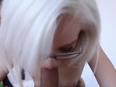 Elsa Dream has the most perfect pussy ever