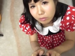 Japanese Amateur Girls Mikuru Unmo