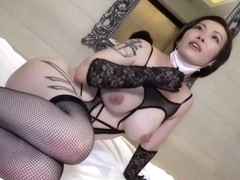 Astonishing Sex Movie Big Tits Crazy Only For You