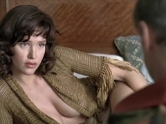 Boardwalk Empire S01-02 (2010-2011) Paz de la Huerta