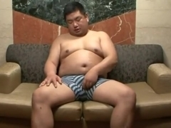 Japanese Chubby Gay Sex