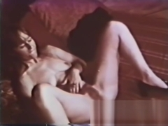 Exotic sex scene Amateur homemade great will enslaves your mind