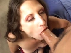 Amazing sex movie Squirting great uncut