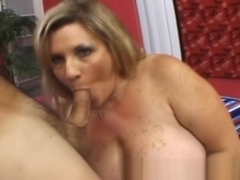 YouPorn - mature-bbw-deedra-rae-s-pussy-and-mouth-engulf-a-guy-s-cock