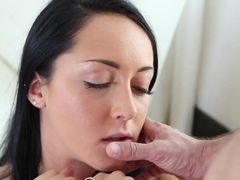 Incredible pornstar Sabrina Banks in Exotic Small Tits, Pornstars xxx video