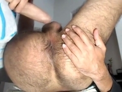 Horny Homemade Gay video with  Chaturbate,  Webcam scenes