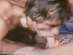Incredible porn video homosexual Cum shots exotic like in your dreams