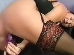 Amazing porn clip Girl Masturbating unbelievable ever seen