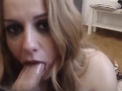 you cannot nude twins suck dick and facial congratulate, what words..., excellent