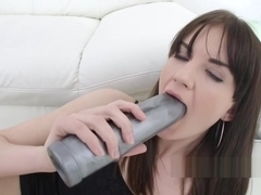 Fabulous porn scene Sucking exclusive exotic