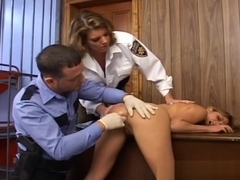 Horny adult video Role Play unbelievable only here