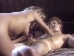 Best porn video Vintage great exclusive version