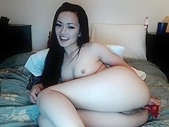 Webcam Girls 30