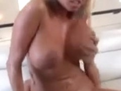 Nikita von James Depraved Breasty Mother I'd Like To Fuck