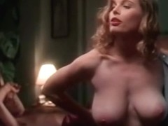 Fabulous porn movie Vintage fantastic exclusive version