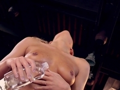 Crazy pornstar Carter Cruise in Horny Natural Tits, Small Tits adult video