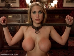 spending seductive classy milf tittyfucks and sucks properties leaves