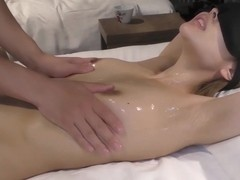 Horny Adult Scene Cumshot Great Unique