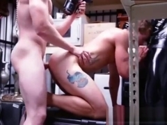 Outdoor gay spy blowjob and short films with some nudity xxx He said he
