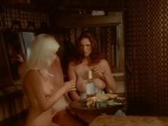 Kay Parker Porn Tube gratis Latina MILF Porn Videos