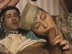 Nuru massage tube