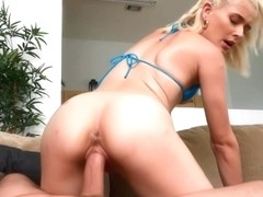 Jessie Saint - Ho With Elven Ears Streams Herself Wanking - Poved