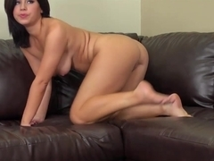 Incredible pornstar Belle Noire in Amazing Masturbation, Dildos/Toys sex video