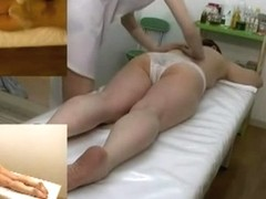 Excellent adult scene Japanese just for you