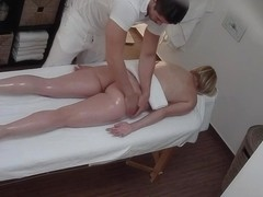 CzechMassage - Massage E215