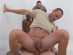 Hairy military dad video xxx free hot boy army gay handy porn download