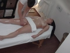 CzechMassage - Massage E250