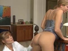 Darla Kran Mama Sex