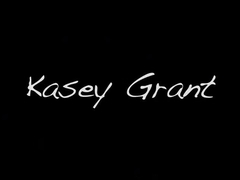 Kasey Grant gives head and gets nailed