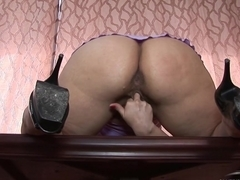 Best pornstar Dana Karnevali in Hottest Fingering, Blonde sex clip