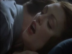 Julianne Moore - The End Of The Affair (Exposed) Compilation