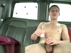 Gay sex fuck and movies of juicy dicks Turn You Out!