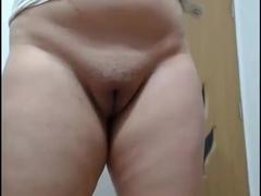 Free Cameltoe Xxx Videos Camel Toe Porn Movies Camel Toe Porn Tube