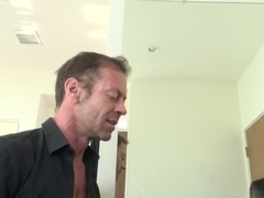 Fabulous pornstars Bonnie Rotten, Rocco Siffredi, Skin Diamond in Amazing Latina, Big Tits xxx video