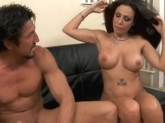 Amy fisher pornó
