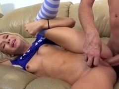 Kenzie Reeves 2