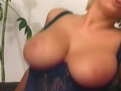 GentOnline Video: Sheila Grant and Alex