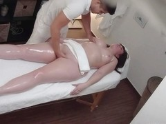 CzechMassage - Massage E310